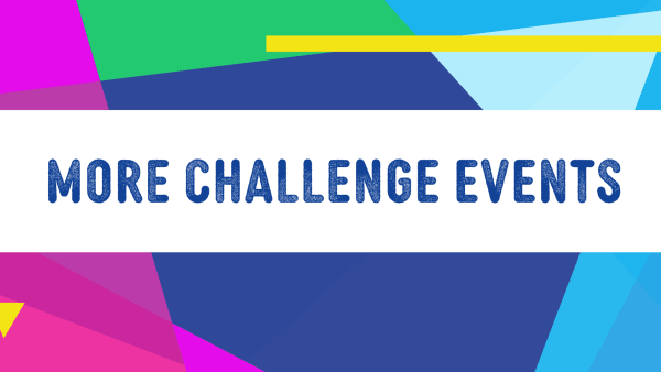 Other challenge events